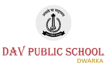 dav-public-school