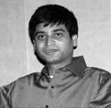 Pankaj Singh